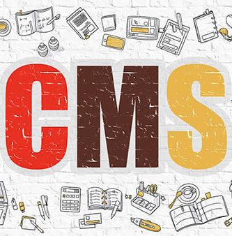 ¿Que es un CMS?