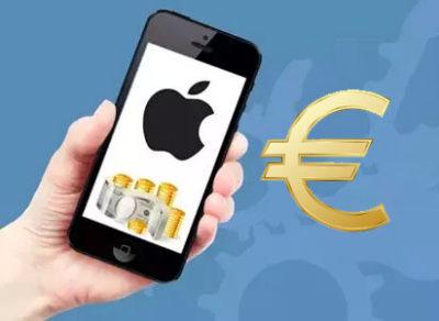 Cuanto cuesta una App móvil